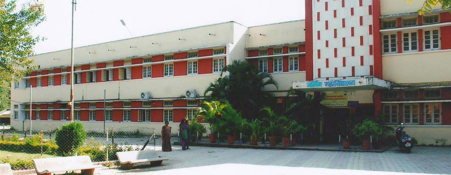 GOVERNMENT COLLEGE OF NURSING
